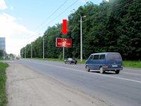 Билборд №169412 в городе Винница (Винницкая область), размещение наружной рекламы, IDMedia-аренда по самым низким ценам!