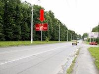 Билборд №169413 в городе Винница (Винницкая область), размещение наружной рекламы, IDMedia-аренда по самым низким ценам!