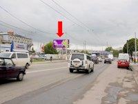 Билборд №169415 в городе Винница (Винницкая область), размещение наружной рекламы, IDMedia-аренда по самым низким ценам!