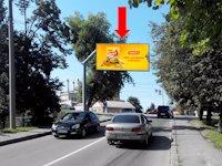 Билборд №169417 в городе Винница (Винницкая область), размещение наружной рекламы, IDMedia-аренда по самым низким ценам!
