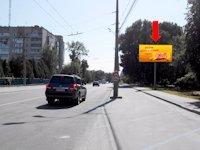 Билборд №169418 в городе Винница (Винницкая область), размещение наружной рекламы, IDMedia-аренда по самым низким ценам!