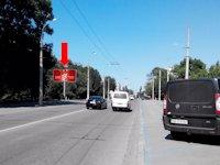 Билборд №169419 в городе Винница (Винницкая область), размещение наружной рекламы, IDMedia-аренда по самым низким ценам!