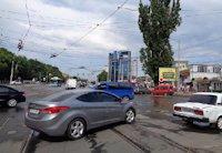 Скролл №169454 в городе Винница (Винницкая область), размещение наружной рекламы, IDMedia-аренда по самым низким ценам!