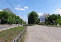 Скролл №169456 в городе Винница (Винницкая область), размещение наружной рекламы, IDMedia-аренда по самым низким ценам!