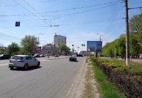Скролл №169457 в городе Винница (Винницкая область), размещение наружной рекламы, IDMedia-аренда по самым низким ценам!