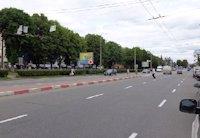 Скролл №169473 в городе Винница (Винницкая область), размещение наружной рекламы, IDMedia-аренда по самым низким ценам!