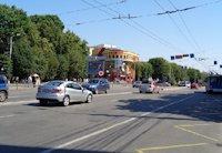 Скролл №169474 в городе Винница (Винницкая область), размещение наружной рекламы, IDMedia-аренда по самым низким ценам!