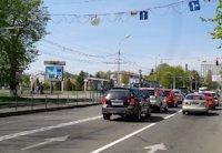 Скролл №169477 в городе Винница (Винницкая область), размещение наружной рекламы, IDMedia-аренда по самым низким ценам!