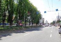 Скролл №169485 в городе Винница (Винницкая область), размещение наружной рекламы, IDMedia-аренда по самым низким ценам!