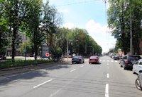 Скролл №169486 в городе Винница (Винницкая область), размещение наружной рекламы, IDMedia-аренда по самым низким ценам!