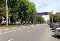 Скролл №169487 в городе Винница (Винницкая область), размещение наружной рекламы, IDMedia-аренда по самым низким ценам!
