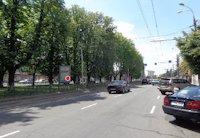 Скролл №169489 в городе Винница (Винницкая область), размещение наружной рекламы, IDMedia-аренда по самым низким ценам!