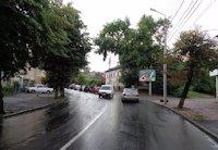 Бэклайт №169533 в городе Винница (Винницкая область), размещение наружной рекламы, IDMedia-аренда по самым низким ценам!