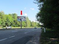 Билборд №169534 в городе Винница (Винницкая область), размещение наружной рекламы, IDMedia-аренда по самым низким ценам!
