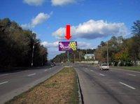 Билборд №169535 в городе Винница (Винницкая область), размещение наружной рекламы, IDMedia-аренда по самым низким ценам!