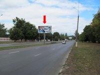 Билборд №169537 в городе Винница (Винницкая область), размещение наружной рекламы, IDMedia-аренда по самым низким ценам!