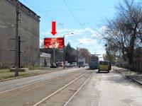 Билборд №169539 в городе Винница (Винницкая область), размещение наружной рекламы, IDMedia-аренда по самым низким ценам!