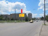Билборд №169541 в городе Винница (Винницкая область), размещение наружной рекламы, IDMedia-аренда по самым низким ценам!