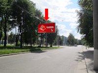 Билборд №169543 в городе Винница (Винницкая область), размещение наружной рекламы, IDMedia-аренда по самым низким ценам!