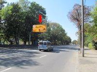 Билборд №169546 в городе Винница (Винницкая область), размещение наружной рекламы, IDMedia-аренда по самым низким ценам!