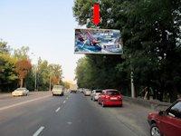 Билборд №169547 в городе Винница (Винницкая область), размещение наружной рекламы, IDMedia-аренда по самым низким ценам!