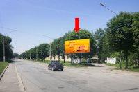 Билборд №173058 в городе Дрогобыч (Львовская область), размещение наружной рекламы, IDMedia-аренда по самым низким ценам!