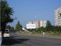 Билборд №173060 в городе Дрогобыч (Львовская область), размещение наружной рекламы, IDMedia-аренда по самым низким ценам!