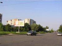 Билборд №173061 в городе Дрогобыч (Львовская область), размещение наружной рекламы, IDMedia-аренда по самым низким ценам!