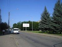 Билборд №173062 в городе Дрогобыч (Львовская область), размещение наружной рекламы, IDMedia-аренда по самым низким ценам!