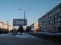 Билборд №173063 в городе Дрогобыч (Львовская область), размещение наружной рекламы, IDMedia-аренда по самым низким ценам!