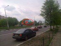 Билборд №173065 в городе Дрогобыч (Львовская область), размещение наружной рекламы, IDMedia-аренда по самым низким ценам!