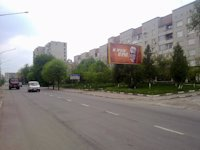 Билборд №173066 в городе Дрогобыч (Львовская область), размещение наружной рекламы, IDMedia-аренда по самым низким ценам!