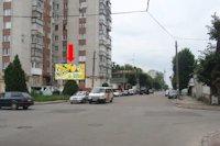 Билборд №173094 в городе Житомир (Житомирская область), размещение наружной рекламы, IDMedia-аренда по самым низким ценам!