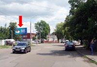 Билборд №173098 в городе Житомир (Житомирская область), размещение наружной рекламы, IDMedia-аренда по самым низким ценам!