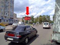 Билборд №173101 в городе Житомир (Житомирская область), размещение наружной рекламы, IDMedia-аренда по самым низким ценам!