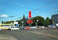Билборд №173110 в городе Житомир (Житомирская область), размещение наружной рекламы, IDMedia-аренда по самым низким ценам!