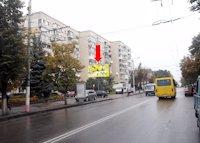 Билборд №173113 в городе Житомир (Житомирская область), размещение наружной рекламы, IDMedia-аренда по самым низким ценам!