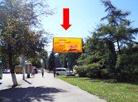 Билборд №173114 в городе Житомир (Житомирская область), размещение наружной рекламы, IDMedia-аренда по самым низким ценам!