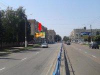 Билборд №173120 в городе Житомир (Житомирская область), размещение наружной рекламы, IDMedia-аренда по самым низким ценам!