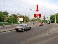 Билборд №173125 в городе Житомир (Житомирская область), размещение наружной рекламы, IDMedia-аренда по самым низким ценам!