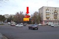 Билборд №173127 в городе Житомир (Житомирская область), размещение наружной рекламы, IDMedia-аренда по самым низким ценам!