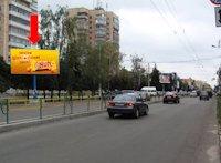 Билборд №173130 в городе Житомир (Житомирская область), размещение наружной рекламы, IDMedia-аренда по самым низким ценам!