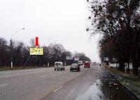 Билборд №173131 в городе Житомир (Житомирская область), размещение наружной рекламы, IDMedia-аренда по самым низким ценам!