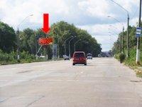 Билборд №173134 в городе Житомир (Житомирская область), размещение наружной рекламы, IDMedia-аренда по самым низким ценам!