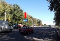 Билборд №173137 в городе Житомир (Житомирская область), размещение наружной рекламы, IDMedia-аренда по самым низким ценам!