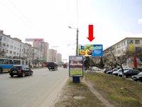 Билборд №173140 в городе Житомир (Житомирская область), размещение наружной рекламы, IDMedia-аренда по самым низким ценам!