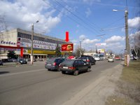 Билборд №173141 в городе Житомир (Житомирская область), размещение наружной рекламы, IDMedia-аренда по самым низким ценам!