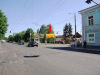 Билборд №173142 в городе Житомир (Житомирская область), размещение наружной рекламы, IDMedia-аренда по самым низким ценам!