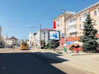 Скролл №173354 в городе Житомир (Житомирская область), размещение наружной рекламы, IDMedia-аренда по самым низким ценам!