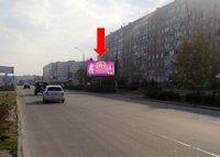 Билборд №174027 в городе Запорожье (Запорожская область), размещение наружной рекламы, IDMedia-аренда по самым низким ценам!